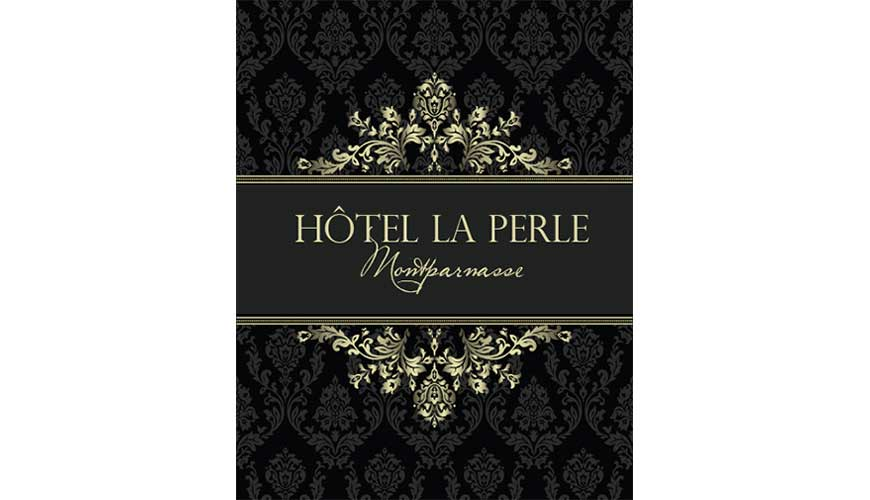 hôtel Laperle