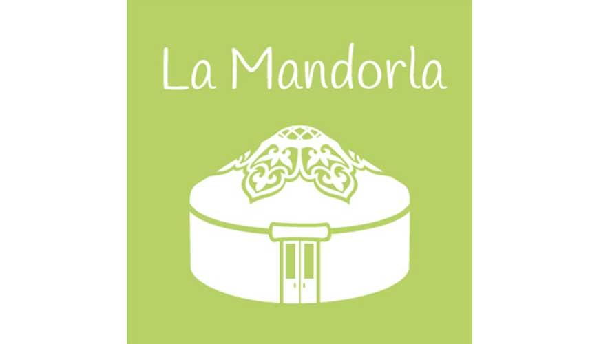 La Mandorla