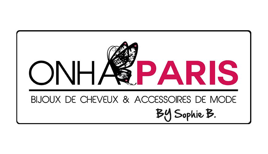 Onha Paris