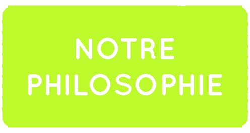 La philosophie de Mozaik
